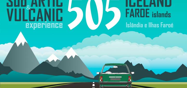 505-iceland-banner